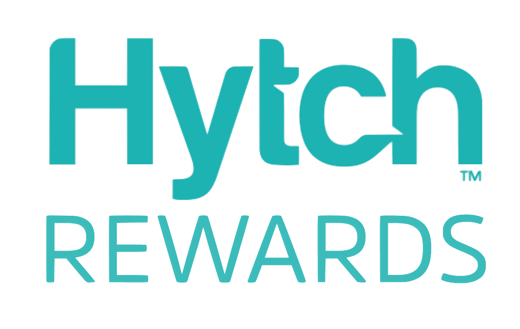 Hytch+Rewards+Logo+v1
