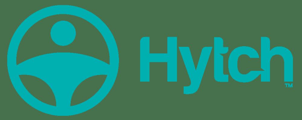 Hytch_Logo_Horizontal_Aqua