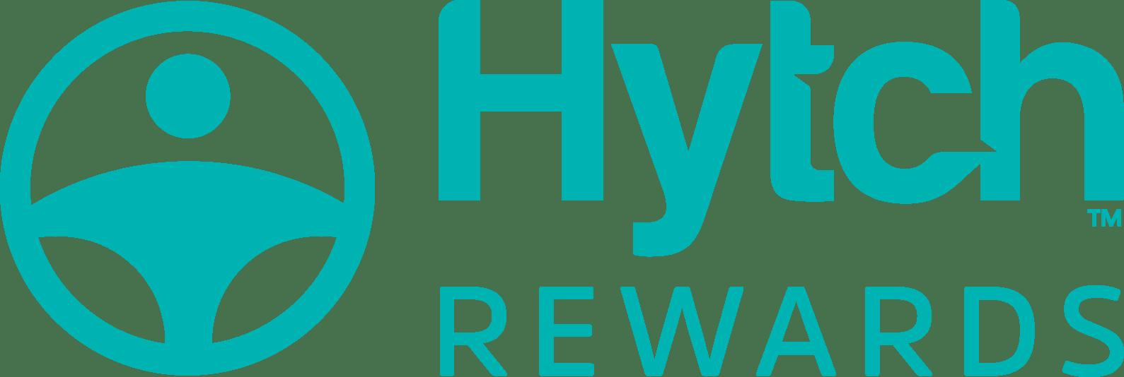 Hytch_Rewards_withWheel_Aqua