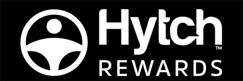 Hytch_Rewards_withWheel_White-onblack