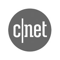 cnet-gray