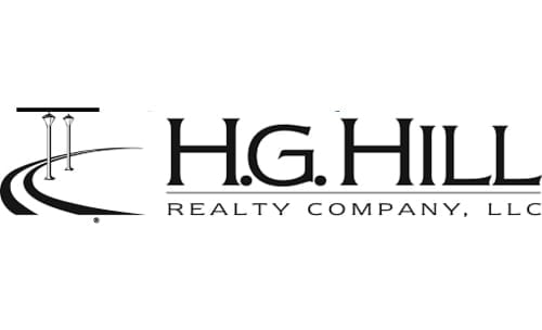 hghill