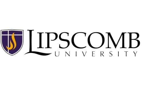 lipscomb
