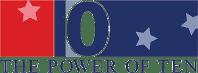 power+of+ten