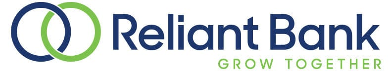 reliantbank