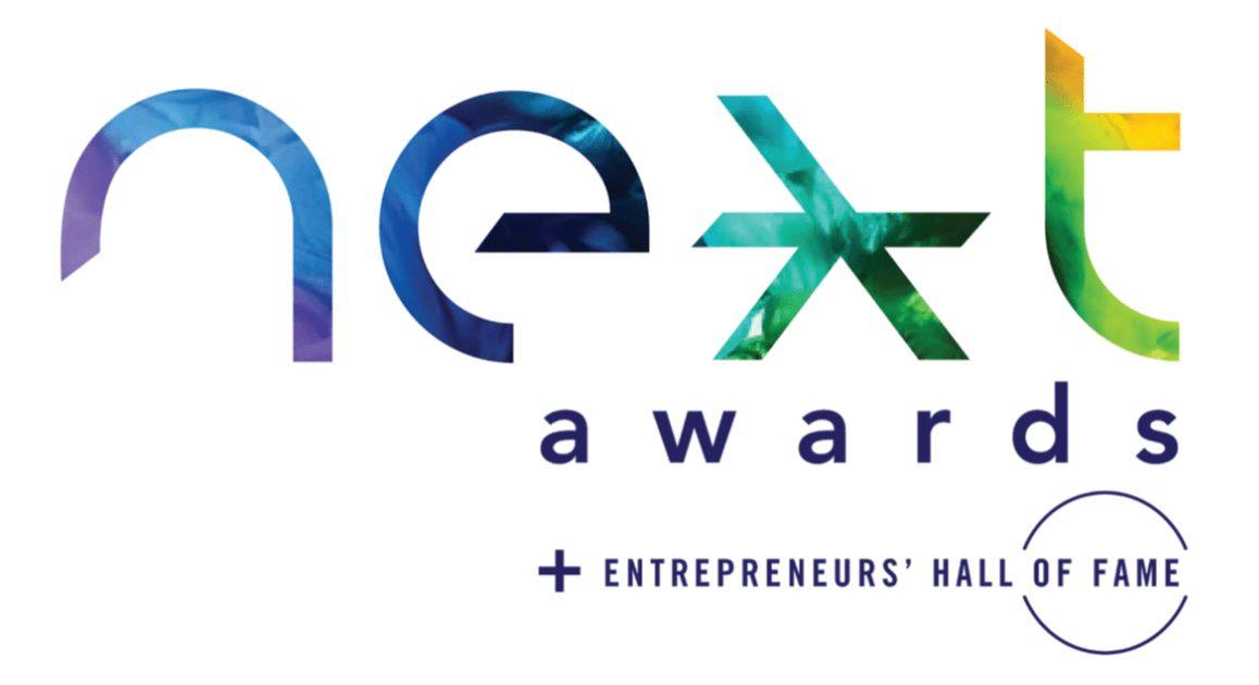 next award 2018