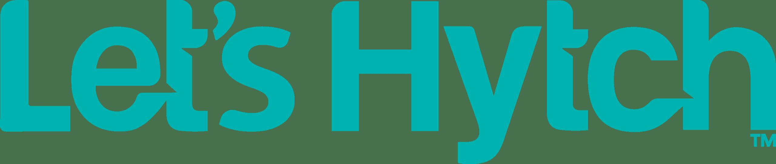hytch-horz