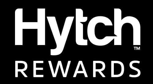 hytch-rewards-white-web