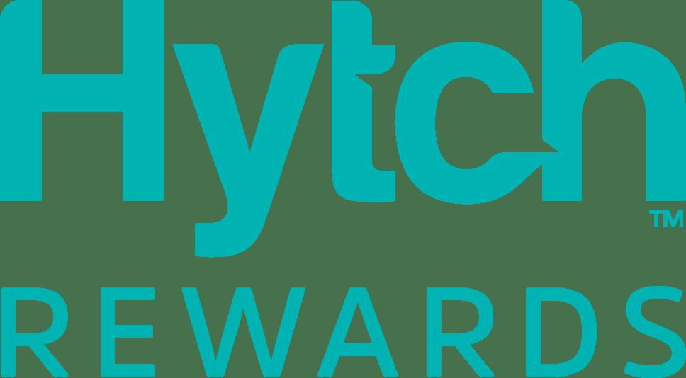 hytch_rewards
