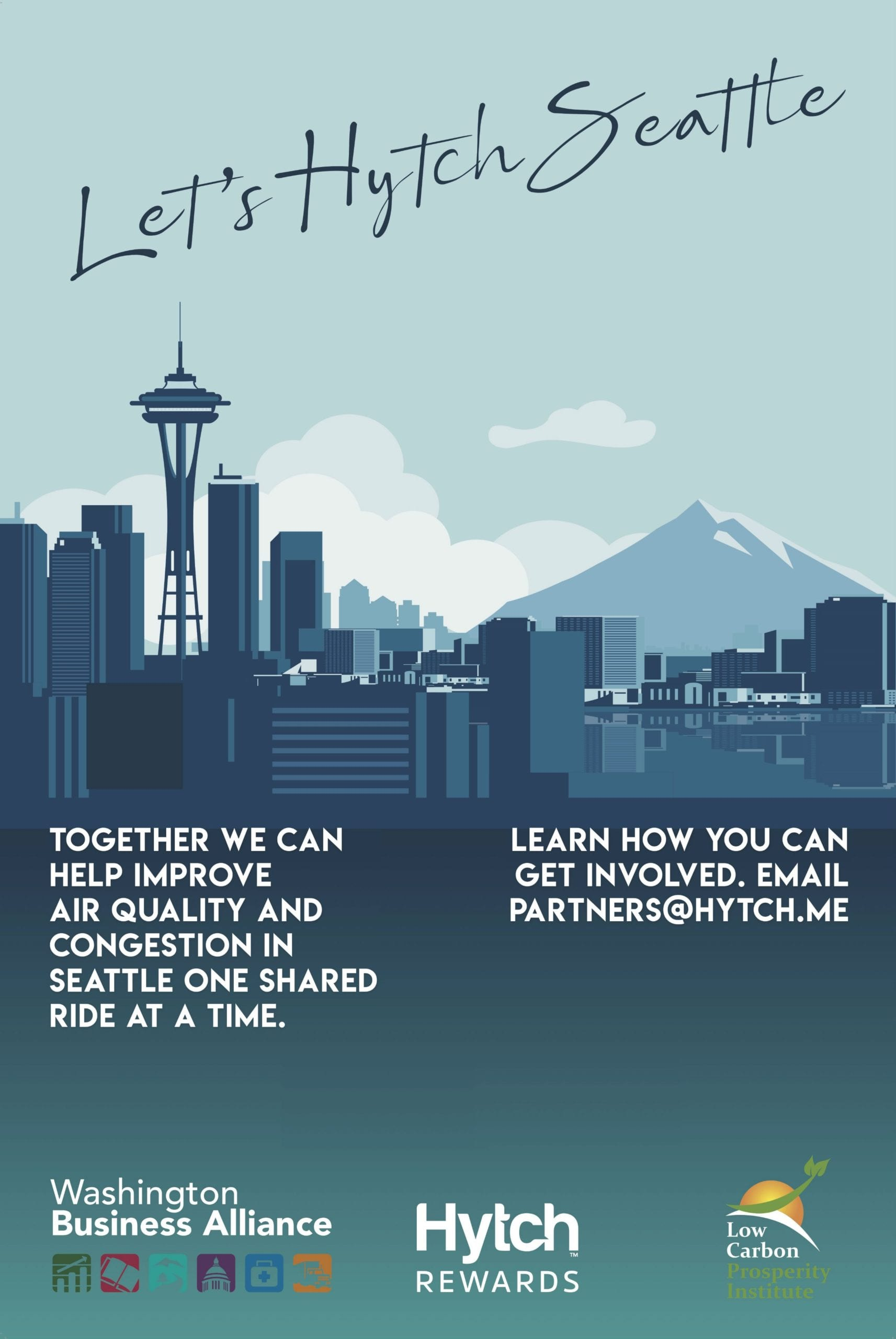 landing-page-Poster_Seattle_Event_04082019_withBleed