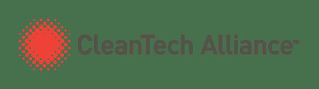 CleanTech-Alliance-Logo