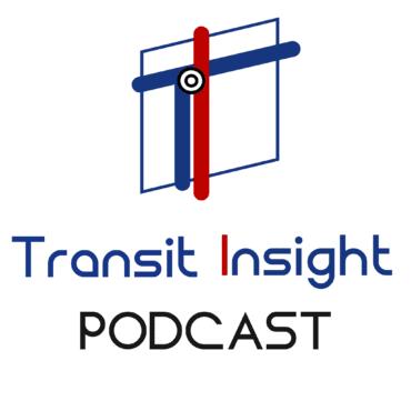 Transit Insights