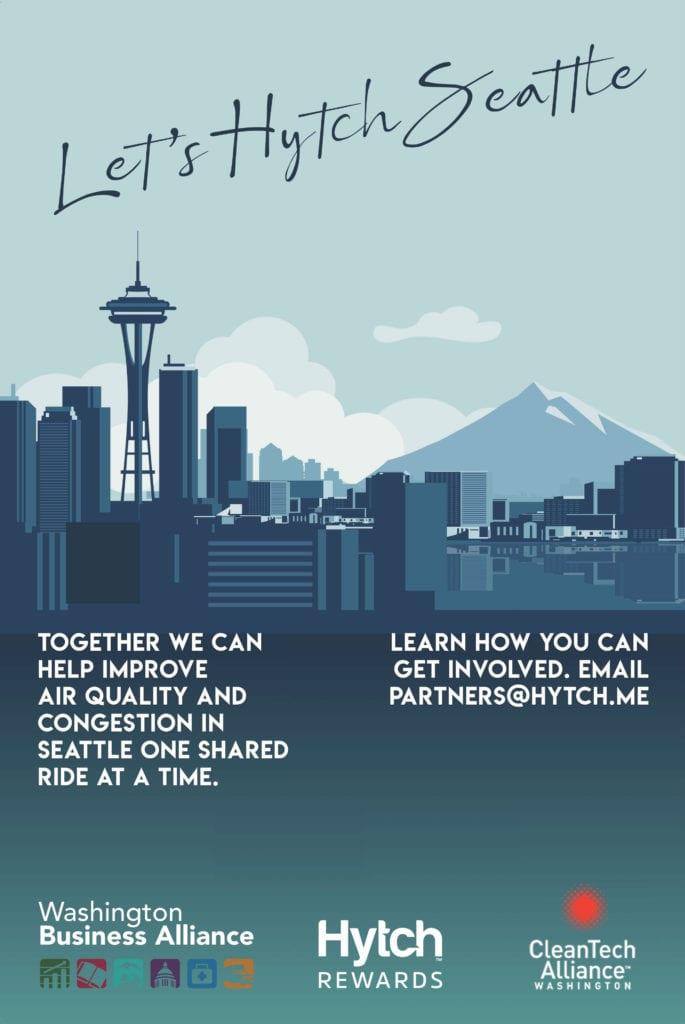 landing-page-Poster_Seattle