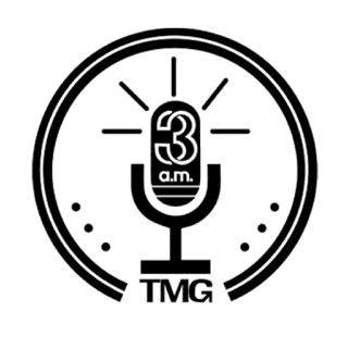 3am-podcast