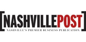 Nashville-Post-Logo