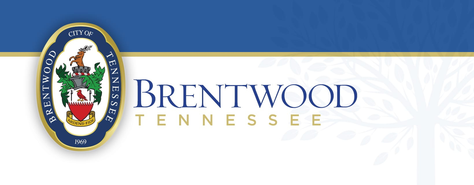 City-of-brentwood