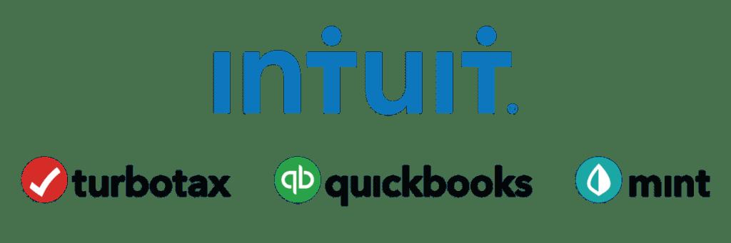 Intuit-Ecosystem_2493-831