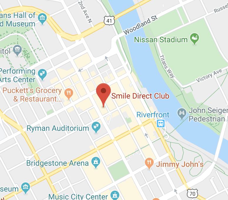 SmileDirectClub-HQ