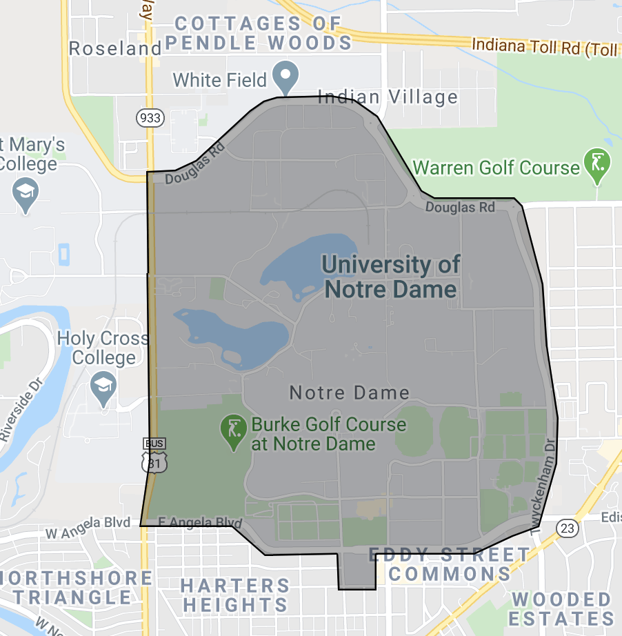 notre-dame-geofence-image