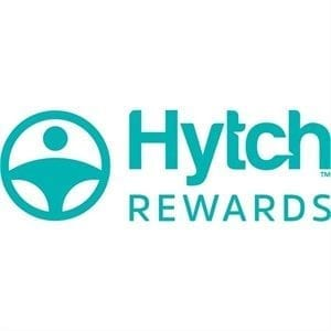 M-Hytch-Logo-1-1