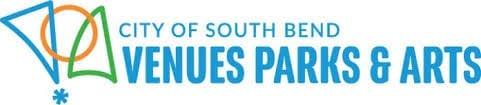 City-of-southbend logo