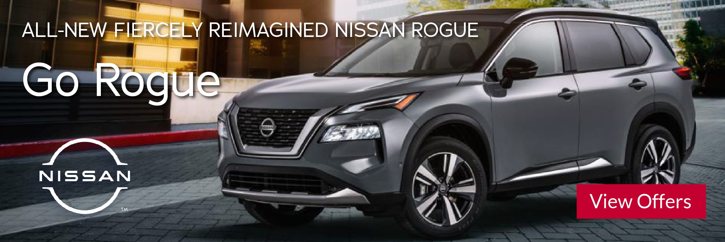 Nissan Rogue-2493