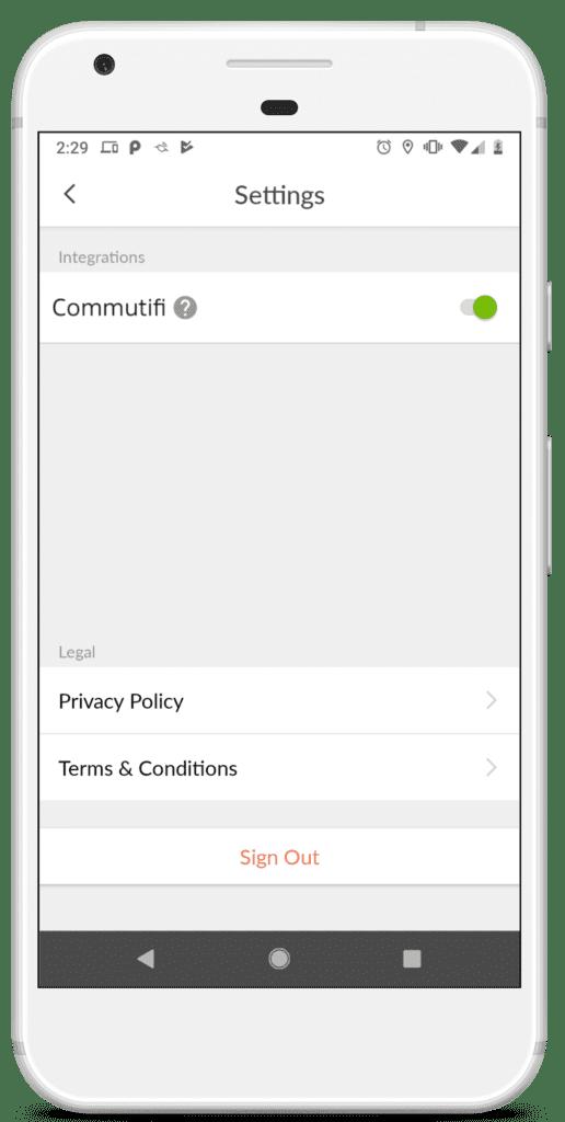 commutifi-integration-interface-1