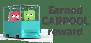 Cond-1-carpool-employee-non-employee-rev-cubedude-noLM
