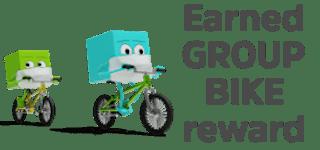 Cond-10-group-bike-ride-rev-cubedude-noLM