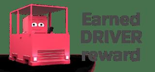 Cond-4-driver-bonus-rev-cubedude-noLM