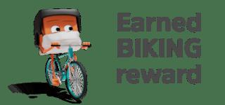 Cond-8-solo-bike-ride-rev-cubedude-no-LM